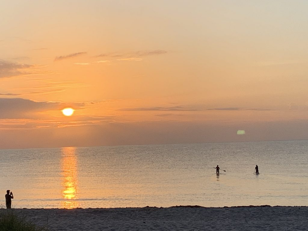 Vacation Rentals in Fort Lauderdale Florida